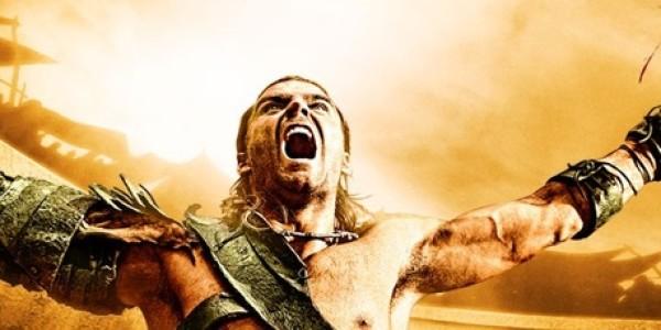 Spartacus: il gioco ispirato al telefilm