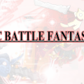 Browser game rpg a turni stile final fantasy