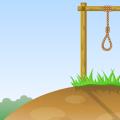 Gioco online salva l'impiccato