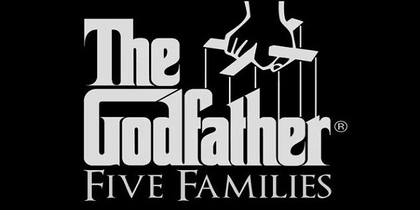 The godfather: il browser game ispirato al Padrino