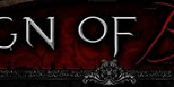 Reign of Blood: browser game play by chat con vampiri