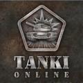 Tanki Online: guerra tra carri armati