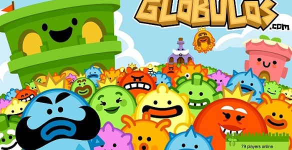 globulos