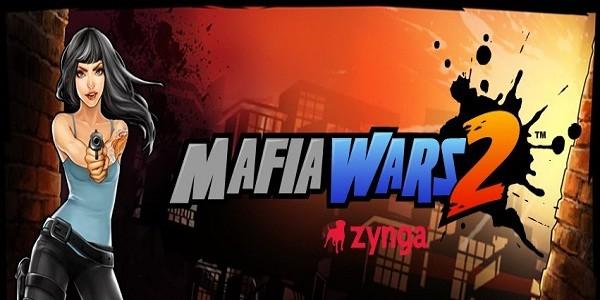 Mafia Wars 2: mix tra gestionale e gioco di ruolo
