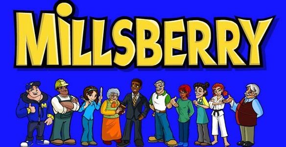 miilsberry
