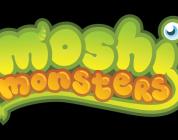 Moshi Monsters: alleva il tuo mostriciattolo