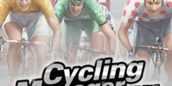 Browser game di ciclismo in italiano