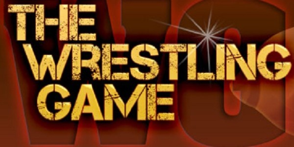Browser game manageriale di wrestling