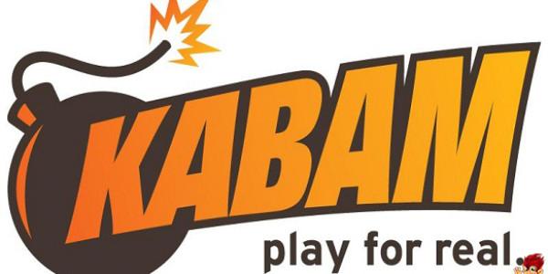 Kabam entra in partnership con Kongregate