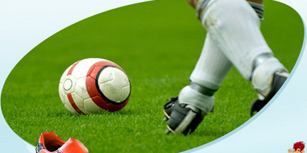 PPM: browser game manageriale con nove sport differenti