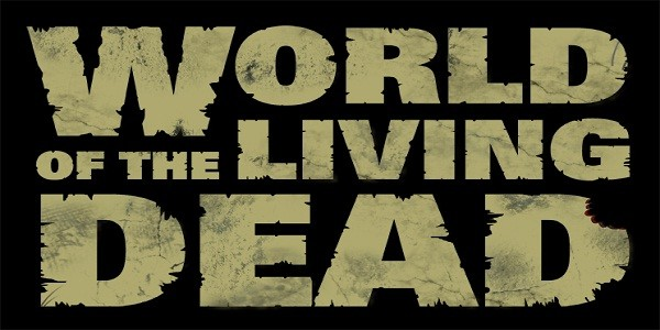 World of the Living Dead: riuscirai a sopravvivere?