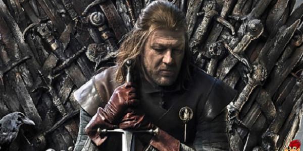 Game of Thrones: un browser game incredibile!
