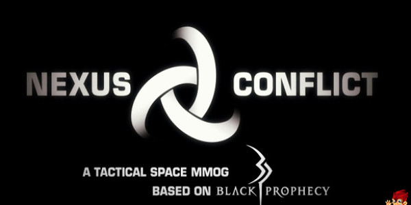 Nexus Conflict: aperte le iscrizioni per la closed beta