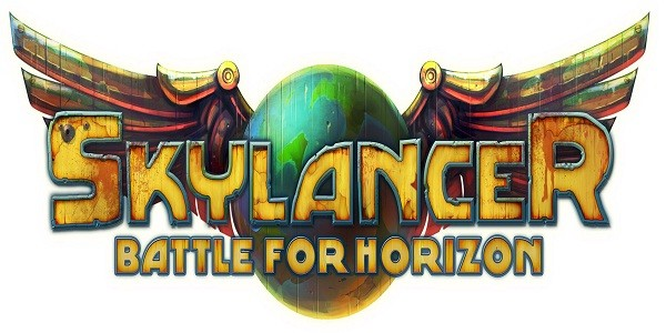 Skylancer – Battle for Horizon: lanciato ufficialmente in sei lingue