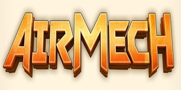 AirMech: browser game strategico per Chrome e futuro multi-piattaforma