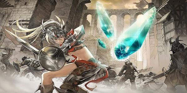 Bigpoint e Square Enix insieme per un nuovo browser game