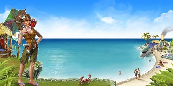 Lagoonia: evento pasquale in corso