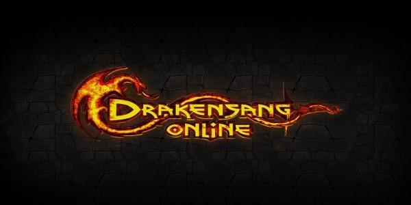 Drakensang Online: raggiunti i 5 milioni di giocatori