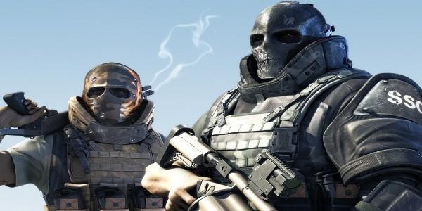 Giochi online multiplayer: quali scegliere?