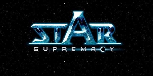 Star Supremacy: nuovo browser game spaziale in Closed Beta