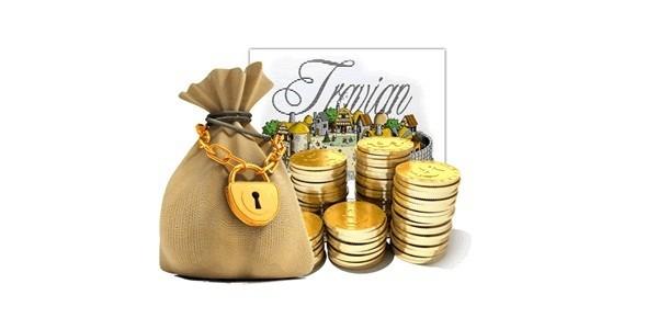 Travian: trucchi per ottenere Gold gratis