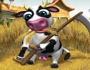 Farmerama: trucchi e consigli