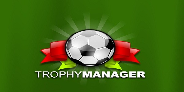 Trophy Manager: browser game manageriale di calcio in italiano