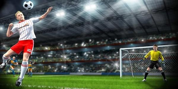 Goalunited 2014: gioco manageriale di calcio in italiano