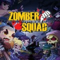 Zomber Squad