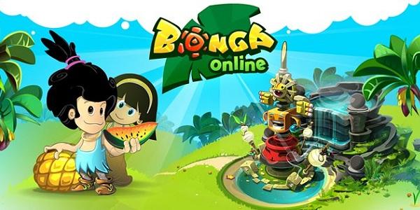 Dynasty gioco online gestionale agricolo browser game for Costruisci il tuo gioco online di casa