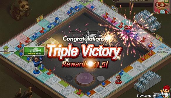 vittoria Dice Venture