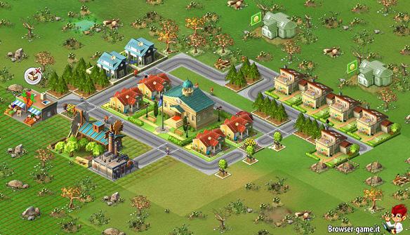 Città-Rising-Cities1