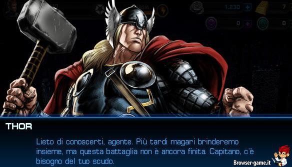 Dialogo-Thor-Marvel