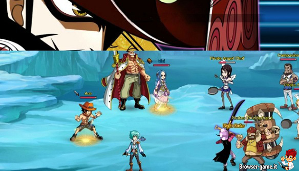 combattimento-anime-pirates