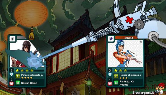 combattimento-carte-urban-rivals