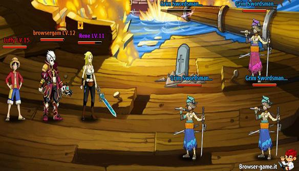 combattimento-di-gruppo-pockie-pirates