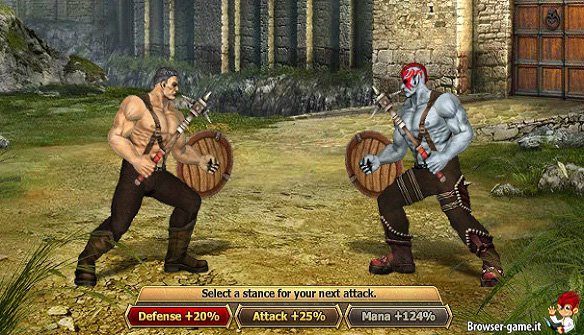 combattimento-dragon-eternity