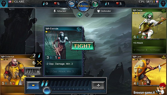 combattimento-fantasy-rivals