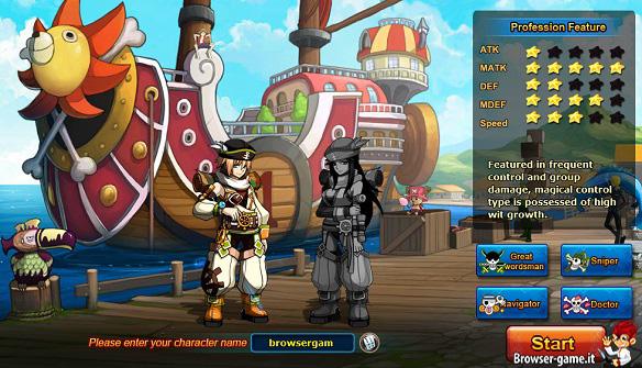 creazione-personaggio-pockie-pirates
