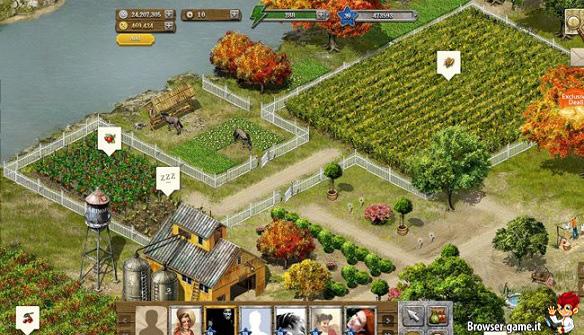 fattoria-Dynasty