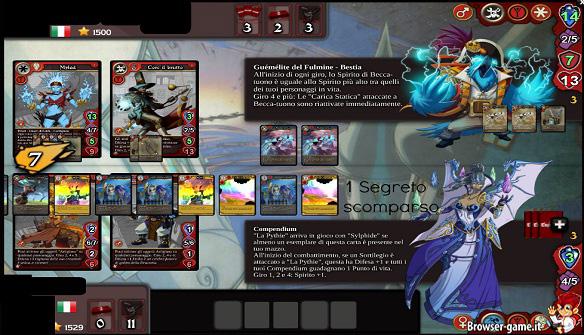 gioco-carte-Eredan