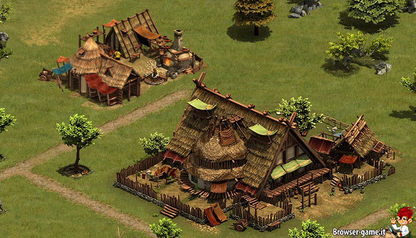 grafica-forge-of-empires