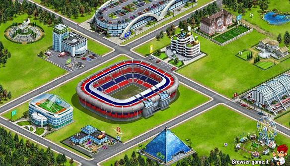 stadio-goalunited