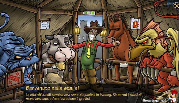 stalla-Shakes-Fidget