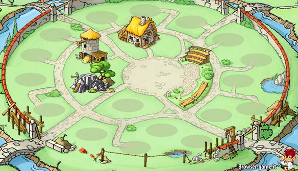sviluppo-villaggio-travian