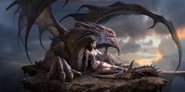 Dragon Eternity: gioco online di draghi per PC e Mobile