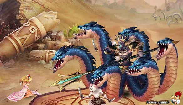 Mostro-dragon-pals