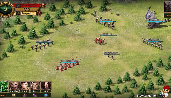 battaglia-castlot