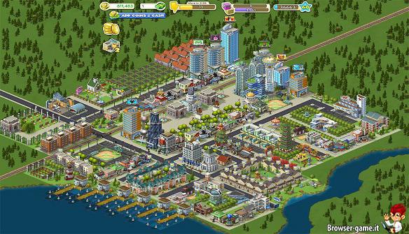 cityville-anteprima