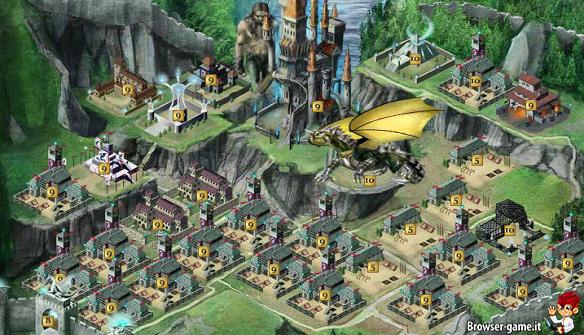 grafica-dragons-of-atlantis